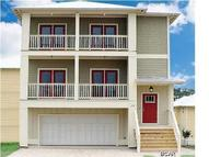 19 Inlet Cv Panama City Beach FL, 32413