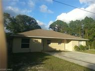 4814 29th St Sw Lehigh Acres FL, 33973