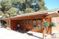 56821 Lockwood-San Ardo Rd Lockwood CA, 93932
