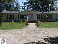 4485 Duprie Road Standish MI, 48658