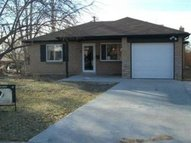 7922 W 17th Ave Lakewood CO, 80214