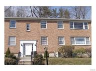 76 Heritage Hill Road B New Canaan CT, 06840