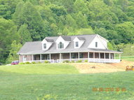 103 Horton Hollow Road Saltville VA, 24370