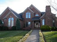 4165 John Alden Ln Lexington KY, 40504