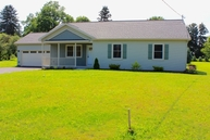 8402 Evelyn Drive Eden NY, 14057