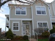 5123 Castle Harbor Way #86 Centreville VA, 20120