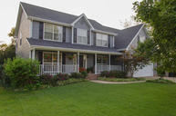 7103 Meredith Ct Ooltewah TN, 37363