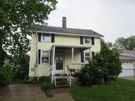 305 Perry Avenue South Beloit IL, 61080
