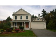 40 Mcqueston Drive Auburn NH, 03032
