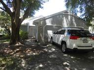 3283 Hibiscus Drive Palm Harbor FL, 34684