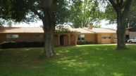 4732 State Highway 49 East Mount Pleasant TX, 75455