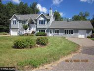 29663 Hillside Drive Red Wing MN, 55066