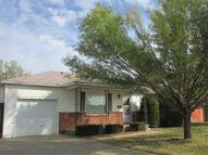 1021 North Calhoun Ave Liberal KS, 67901