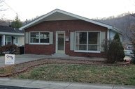 146 South Highland Avenue Prestonsburg KY, 41653