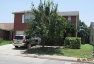 78 Viking Oak San Antonio TX, 78247