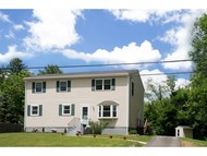 14 Middlebrook Rd Dover NH, 03820
