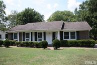4325 Tipperary Drive Raleigh NC, 27604