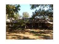 920 Town & Country Drive Booneville AR, 72927