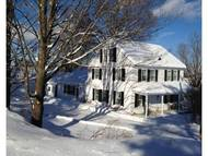 150 Church Street Peacham VT, 05862