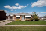 2641 44th St Highland IN, 46322