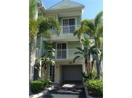 3224 Mangrove Point Drive Ruskin FL, 33570