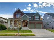 13338 West 84th Place Arvada CO, 80005