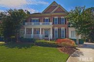 309 Morganford Place Cary NC, 27518