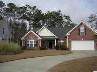 200 Willow Bay Drive Murrells Inlet SC, 29576