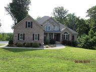 107 Riverchase Lane Mooresville NC, 28115
