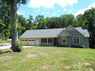 31881 Blue Star Hwy Covert MI, 49043