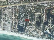 Lot 13 Overlook Drive Miramar Beach FL, 32550