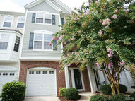 133 Madison Square Lane Cary NC, 27513