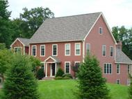 40 Runaway Rd Newfields NH, 03856