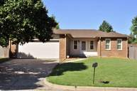 2325 Farmstead St Wichita KS, 67220