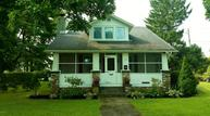 114 10th St Matamoras PA, 18336