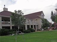 2676 South Quail Hollow Road Byers CO, 80103