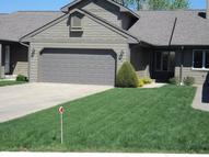 734 16th Avenue Grinnell IA, 50112