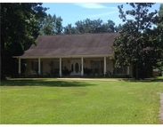 4825 Old Spanish Trail Gautier MS, 39553