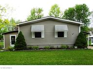 8 Church St Olmsted Township OH, 44138