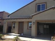 52123 Prosecco Way Coachella CA, 92236