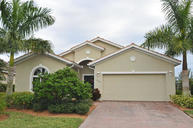 2506 Blackburn Cir Cape Coral FL, 33991