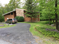 7175 Moos Drive Swiftwater PA, 18370