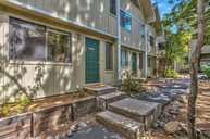 989 Tahoe Boulevard #53 Incline Village NV, 89451