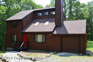 4849 Pine Ridge Drive West Bushkill PA, 18324