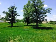 Lot 3  Blue Mounds Rd Rd Mount Horeb WI, 53572