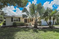 6986 W Country Club Drive N 6986 Sarasota FL, 34243
