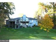 10425 Twin Lakes Road Nw Elk River MN, 55330