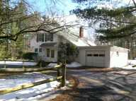 17 Bellows Lane Woodstock NY, 12498