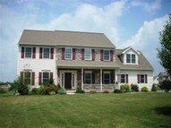 38 Dietz Lane Mount Joy PA, 17552