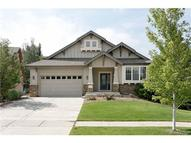 24940 East Roxbury Place Aurora CO, 80016